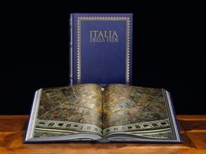 Italia della fede. Le chiese dei santi patroni – Fmr Art'è