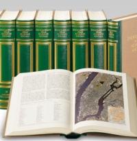 Treccani – Enciclopedia delle scienze sociali
