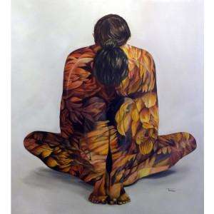 Cosma Tricase – L'autunno