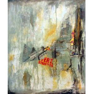 Belli Anna Maria – Impronte di vita