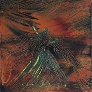 Gianna Mora – Ariel…il vento