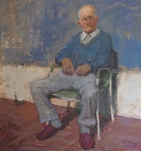 Giovanni Fabbri – Domenico
