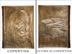 Padre Pio – Dino editore