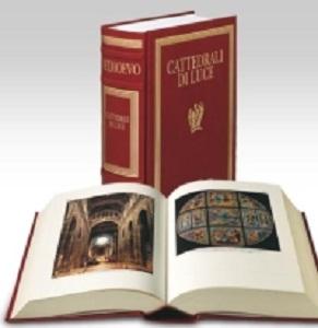 Medioevo Cattedrali di luce – Treccani