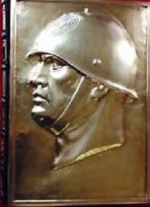 Vittorio Mussolini – Mio padre il duce