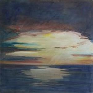 Gianna Mora – Oltre l'oceano