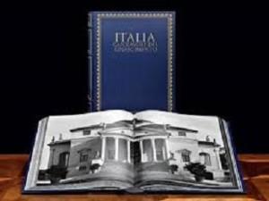 Italia Capolavori del Rinascimento