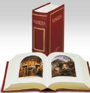 Venezia – Treccani