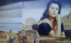 Sergio Nardoni – Cinema all'aperto