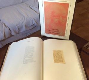I codici di Leonardo Da Vinci – Ars Edizione