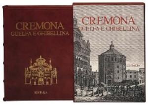 Cremona guelfa e ghibellina – Editalia