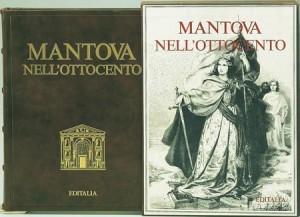 Mantova nell'Ottocento – Editalia