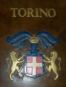 Torino – Capitali d'Italia
