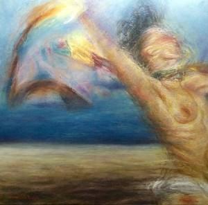 Gaetano Panella – L'orizzonte perduto