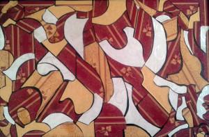 Pompeo Lucciola – Senza titolo