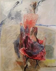 Ennio Calabria – Evento nella luce