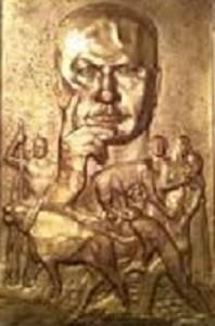 Mussolini tradito – Dino Editore