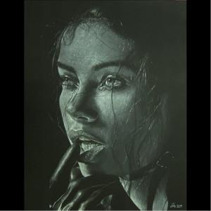 Diego Buccolini- Adriana Lima