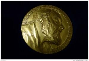 Padre Pio – Medaglia commemorativa XXV anni dalla morte