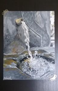 Gerardo Astore – Acquaviva