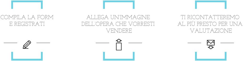 Icone-Vendo
