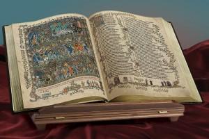 I viaggi di Marco Polo – Treccani – Ipzs