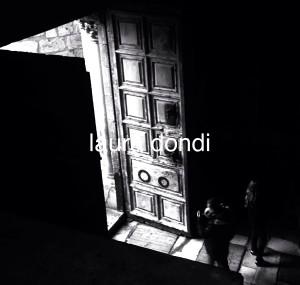 Laura Dondi – Senza titolo