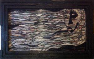 Belfiore Alessio – Il vento della passione
