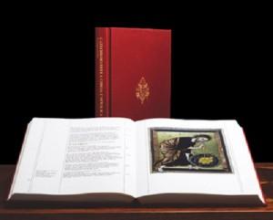 Compendio al catechismo della Chiesa cattolica – Fmr Art'è