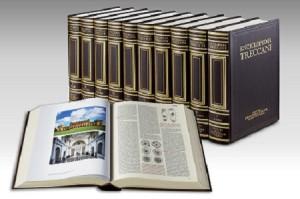 Grande Enciclopedia Treccani