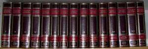 Enciclopedia Universale dell'Arte – DeAgostini