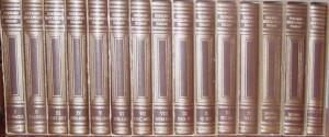 Dizionario Enciclopedico Treccani – Treccani