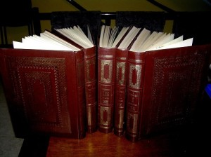 I Vangeli – Fabbri Editore