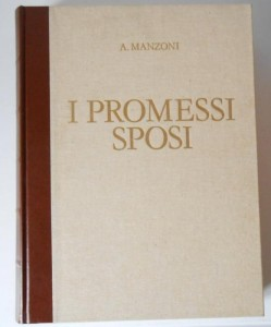 I promessi sposi – DeAgostini