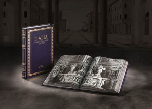 Italia del rinascimento sacro – FMR ART'E'