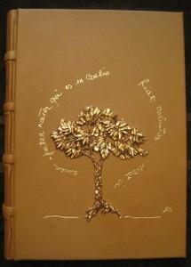 Libro d'Ore – Ugo Riva – Fmr Art'è
