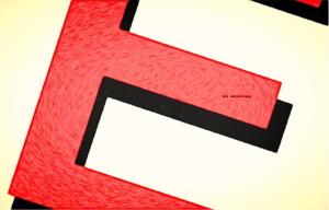 Luciano Costantini – Studio – 653