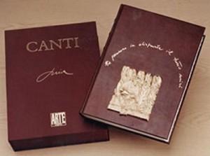 Canti – FMR ART'E'