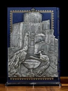 Italia bellezza e fede/Memoria immortale (150° Anniversario Unità d'Italia) – Fmr Art'è
