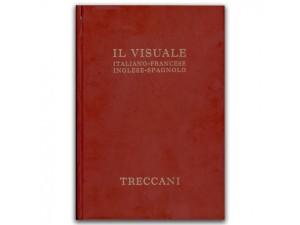 Visuale – Treccani