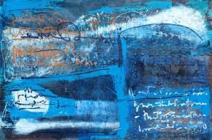 Michele Modafferi – Abstract 28