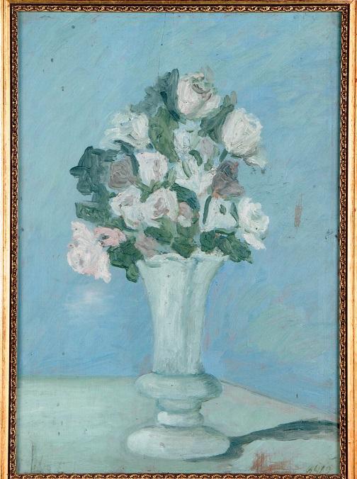 Giorgio morandi vaso di fiori vendere quadri giorgio morandi vaso di fiori thecheapjerseys Gallery