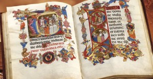 Bonifacio IX – Treccani