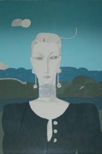 Gianmaria Ciferri – Enigma I
