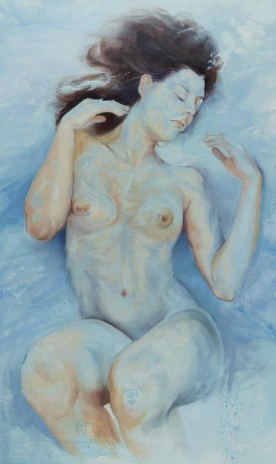 Mara Lorenzini – Embrione