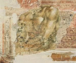 Elvio Marchionni – Odisseo