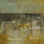 http://www.venderequadri.it/catalogo/charaka-simoncelli-tracce-di-memoria/