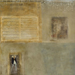 http://www.venderequadri.it/catalogo/charaka-simoncelli-la-musica-dellanima/