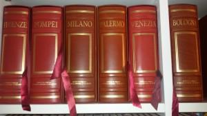 Le città italiane – Treccani