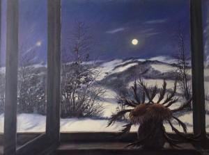 Guido Botta – Notturno